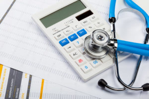 Cinco Ranch TX Outsource Medical Billing