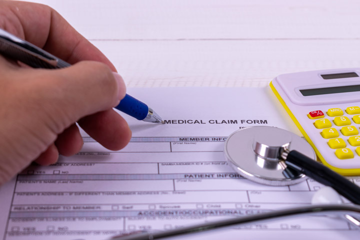 Credentialing & Contracting Services | Right Medical Billing