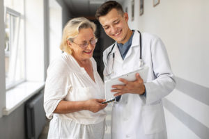 Katy TX Medical Billing Outsourcing