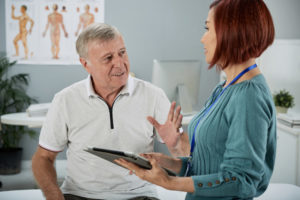 Cinco ranch TX medical billing services