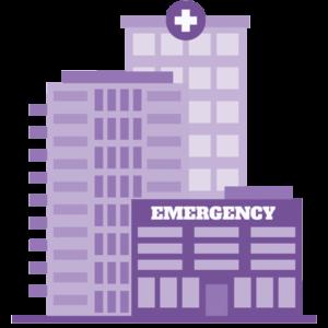 Missouri City TX Medical Billing Services