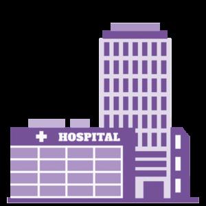 Richmond TX Medical Billing