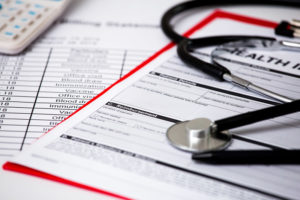 Katy TX Medical Billing and Collections Services