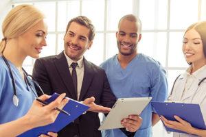 Missouri City TX Medical Billing and Coding