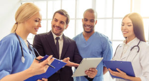 Katy TX Medical Billing and Coding