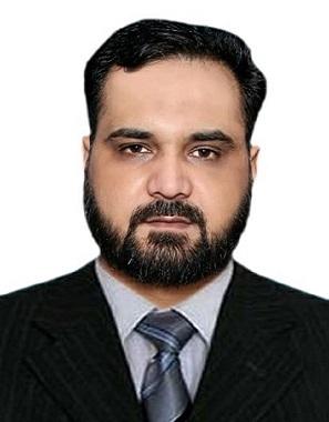 Aseer Ahmed