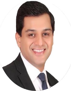 Sahibzada Rauf Ali