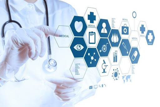 Automated Medical Coding
