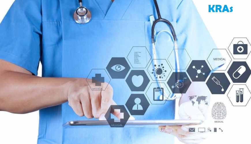 Medical Billing Automation
